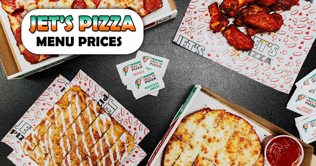 jet's pizza menu prices image