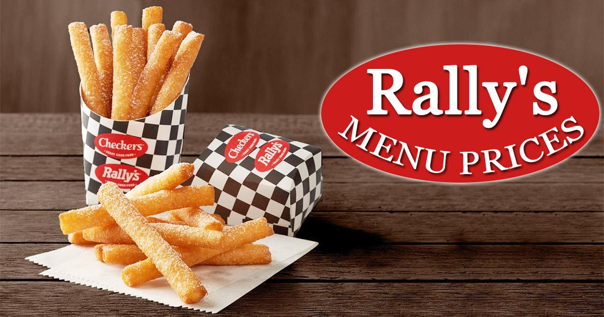 rally_s menu prices image